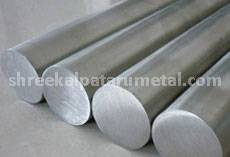 Stainless Steel 440C Annealed Bar Supplier In India