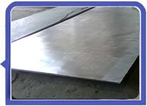 Stainless Steel Clad Plate Price