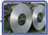 Stainless Steel Coils Price