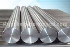 Stainless Steel 440C Cold Finished Bar Manufacturer In India