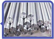 Stainless Steel Cold Finished Round Bar Price