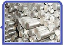 Stainless Steel  Cold Rolled Round Bar Price