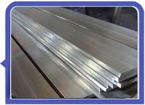 Stainless Steel Flat Bar Price