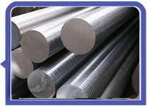 Stainless Forged Bar Price