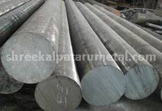 Stainless Steel 440C Forged Bar Manufacturer In India