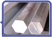Stainless Steel Hex Bar Price