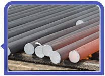 Stainless Steel  Hot Rolled Round Bar Price