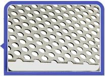 Stainless Steel Perforated Sheet Price