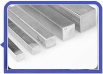 Stainless Steel  Rectangle Bar Price
