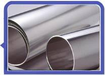 Stainless Steel Shim Sheet Price