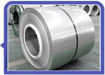 small spangles zinc coating steel coils,galvalume steel coils